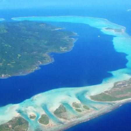 Above-polynesia-850x479