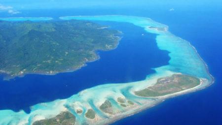 Above-polynesia-850×479