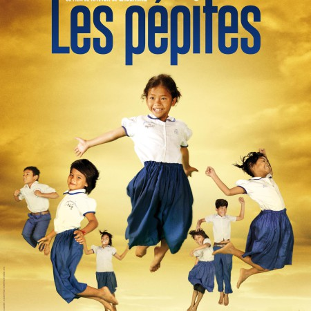 affiche-les-pc%cc%a7pites-hd-copie