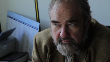 CRIMINAL PSYCHOLOGIST – Psychologue du crime 2