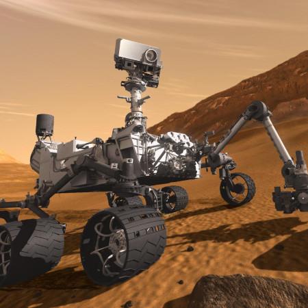Curiosity_NASA