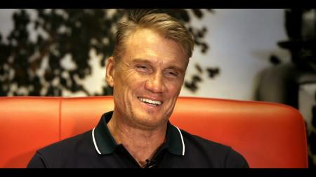 Dolph Lundgren(c)narratiofilms-droledetrame-mediares