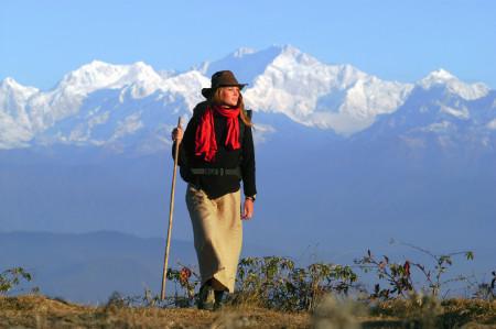 FORBIDDEN TIBET – Voyage au Tibet interdit 1