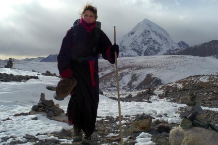 FORBIDDEN TIBET – Voyage au Tibet interdit 3