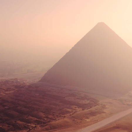 Khufu Beauty 2