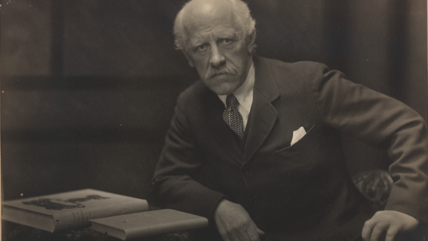 Nansen 4