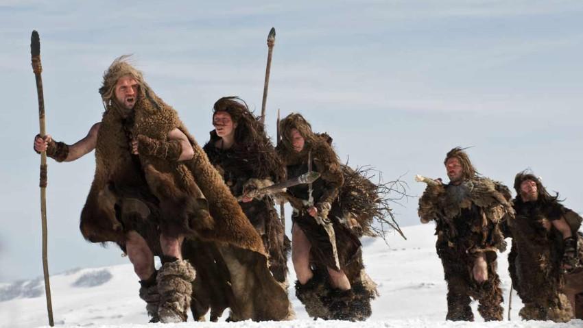 Neanderthal pics