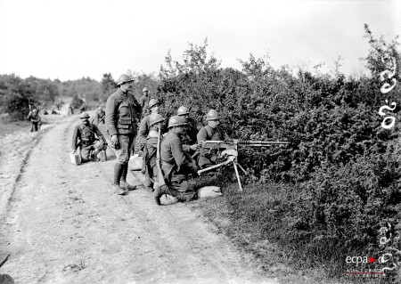 Pics WW1 2