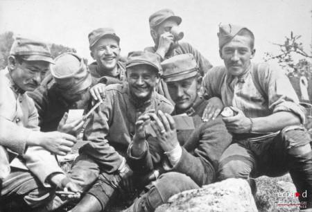 Pics WW1 4