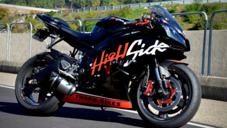 R6-HighSide-BY-THORN-BIKES-1024×576