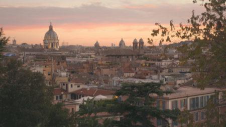 ROME-MASTER-422-HQ-VF-VI_01181011-850×479-2