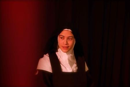 STORY OF A SOUL – Histoire d'une âme, Sainte Thérèse de Lisieux 1