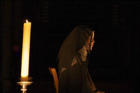 STORY OF A SOUL – Histoire d'une âme, Sainte Thérèse de Lisieux 3