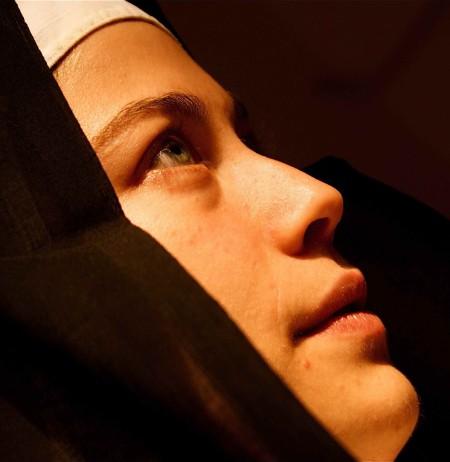 STORY OF A SOUL – Histoire d'une âme, Sainte Thérèse de Lisieux 4