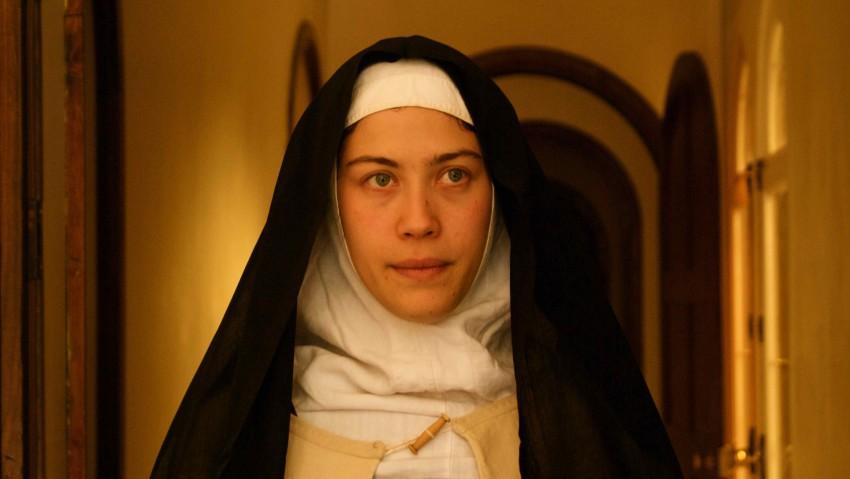 STORY OF A SOUL - Histoire d'une âme, Sainte Thérèse de Lisieux 5