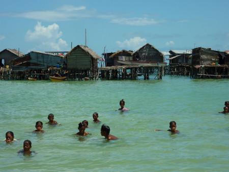 sea-gypsies-2