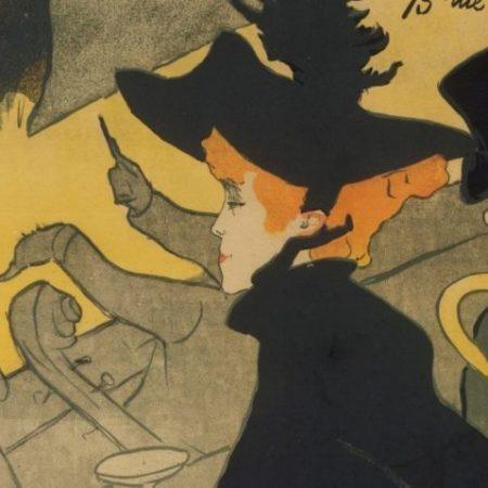 Toulouse-Lautrec-e1556793233460-850x479-2