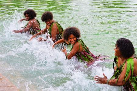 vanuatu-water-music_pic-5