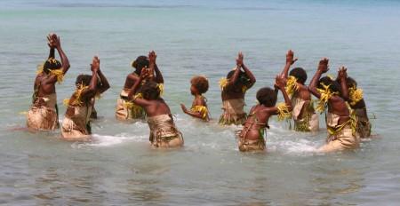 vanuatu-water-music_pic-7