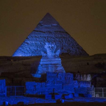 pyramide news 3